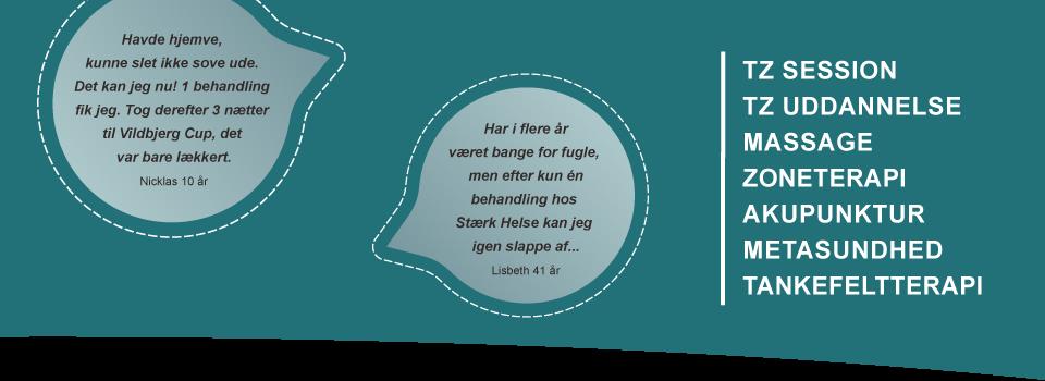 staerk_helse_slide_1803_02