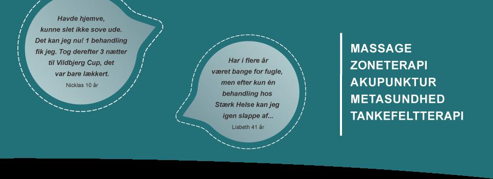 staerk_helse_slide_32