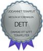dett_logo_nyt_88