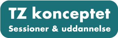 TZkonceptet – det unikke behandlingskoncept udviklet af Lonni Stærk