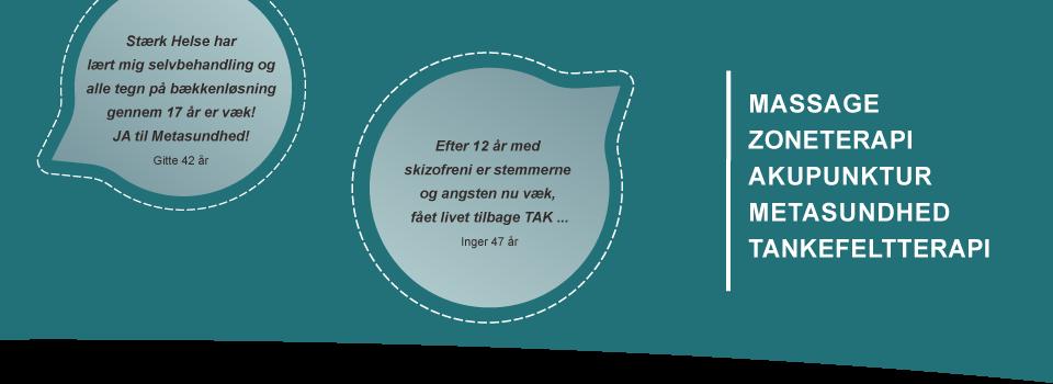 staerk_helse_slide_33