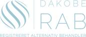 dakobe_rab_75